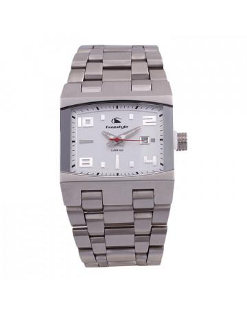 Relógio Freestyle Cnote