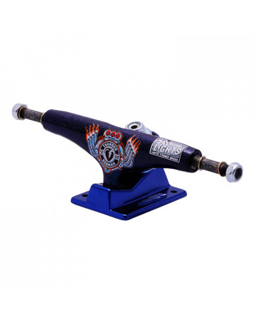Truck Thunder Herman Charge 147mm