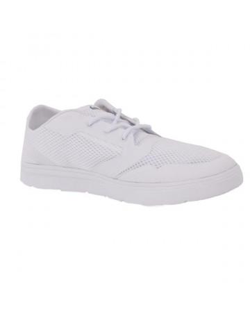 Tenis QuikSilver Anphibian Branco