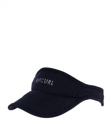 Viseira Rip Curl Foil Basics