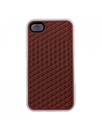 Capa de Celular Vans Iphone 4