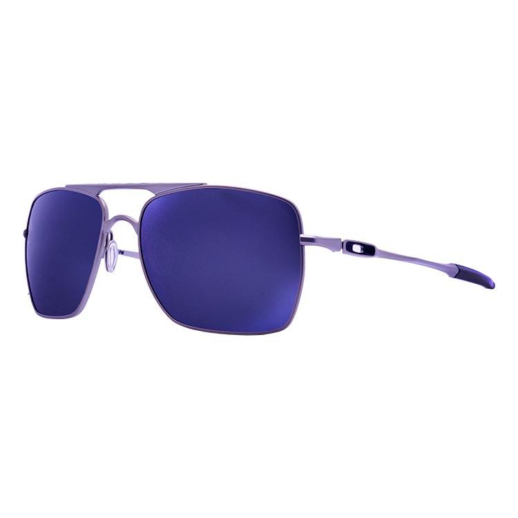 5e89385b184ee Oculos Oakley Deviation Ruby « Heritage Malta
