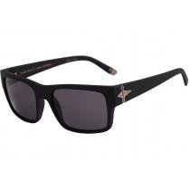 c7254d2d6edd9 Óculos de Sol Quiksilver Racer   Loja de Surf