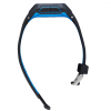 Relógio Rip Curl Search GPS 2 Series Azul
