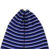 Capa Toalha Pro-Lite Boardsock 6'0 - Azul