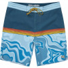 Bermuda Billabong Fifty50 Azul 1