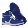 Tênis DC Pensford Azul Branco3