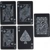 Baralho MCD Core Card V Preto3