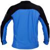 Camiseta Lycra Ripcurl Zone - Azul