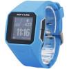 Relógio Rip Curl Search GPS - Azul