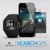 Relógio Rip Curl Search GPS Medina - Branco