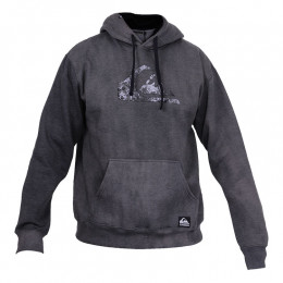 Look Quiksilver Limited Inverno 2014