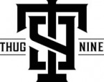 Thug Nine