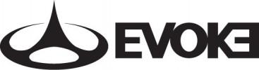 Evoke