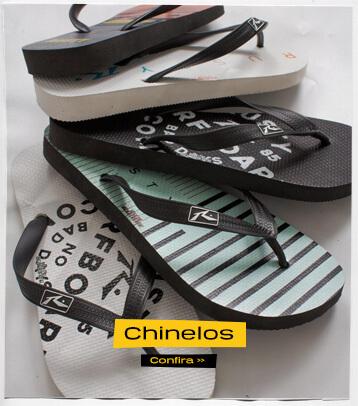CHINELOS_Uluwatu_Store