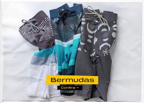 BERMUDAS_Uluwatu_Store