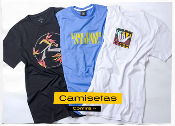 CAMISETAS_Uluwatu_Store