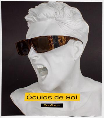 OCULOSDESOL_Uluwatu_Store