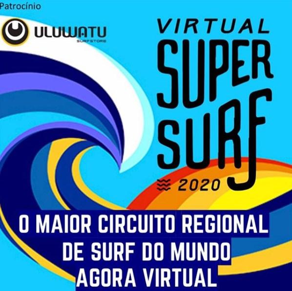supersurfvirtual