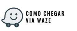 como chegar via waze